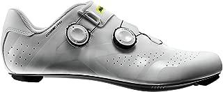Cosmic Pro Cycling Shoes - Men's