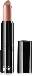 Jolie Color-Rich Satin Lipstick (Rodeo Drive)