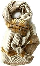 SLM-max sjaal vrouwen,Damessjaals Damessjaal Sjaaldeken Wrap Zacht huidvriendelijk Winter Warme sjaal Elegant design Sjaal...