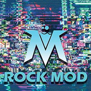 Rock Mod