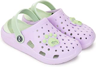 eGo Easy to Go Casual Clogs for Kids