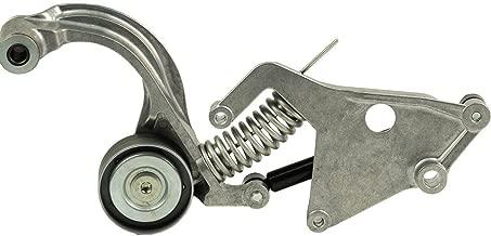 Bapmic 11288620210 Drive Belt Tensioner for R52 R53 R56 Mini Cooper S 02-08 1.6L