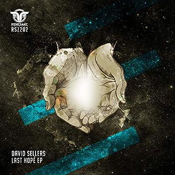 Last Hope EP
