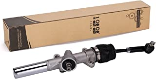 10L0L Steering Box Assy Fits EZ-GO TXT (01-up) 70964-G01 70964G01 Some of The Earlier 2001,2002 ETC.