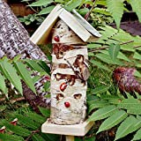Gogh Insect Hotels