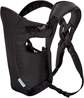 Best evenflo baby go infant carrier Reviews