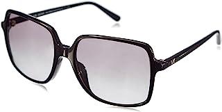 Michael Kors - Gafas para Mujer