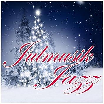 Julmusik Jazz