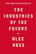 The Industries of the Future PDF