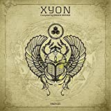 XYON (Compiled by Brain Driver)