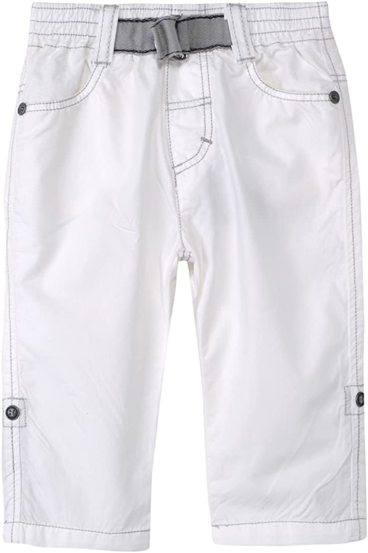 Clearance SALE Limited time Jean Super-cheap Bourget Trousers