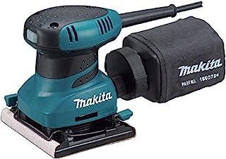 Makita BO4556/2 240V Finishing Sander