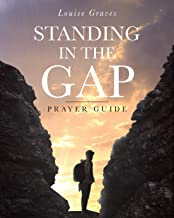 Best standing in the gap book Reviews