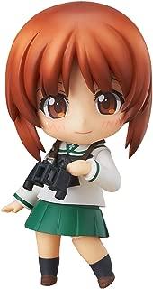 Good Smile Girls und Panzer Miho Nishizumi Nendoroid PVC Figure
