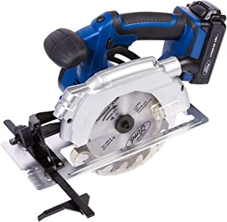 Ford Cordless Circular Saw - F181-70