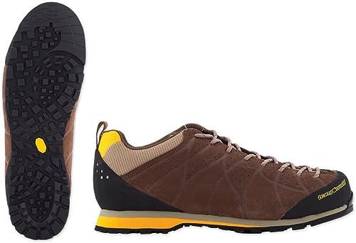Trango Bomio, Chaussures de Sport Mixte Adulte