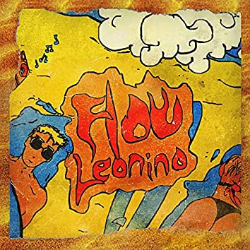 Flow Leonino