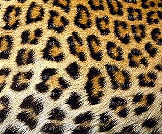 Best edible cheetah print for cakes Reviews