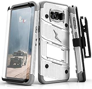 Samsung Galaxy Grand Prime Holster Case