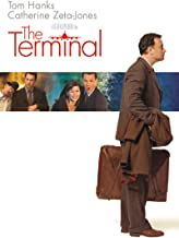 Best terminal tom hanks film Reviews