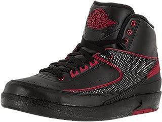 Men's Air 2 Retro Basketball Shoes