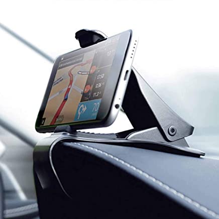 Amazon.es: gps hub coche