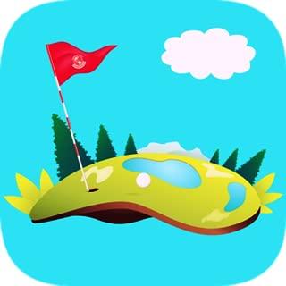 Golfing Around : Mini Golf Game - Infinite golf