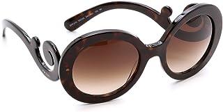 Prada Women's Sunglasses Mod.27NS