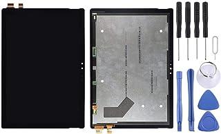 شاشة LCD ومحول رقمي من Mdjnt مجموعة كاملة لـ Microsoft Surface Pro 4 v1.0