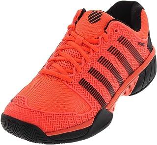 K-Swiss Hypercourt Express Mens Tennis Shoe