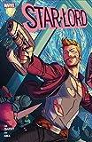 Star-Lord - Ein Held auf Abwegen: Bd. 1 (2. Serie)