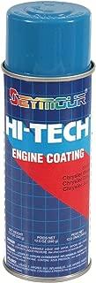 Best chrysler blue engine paint Reviews