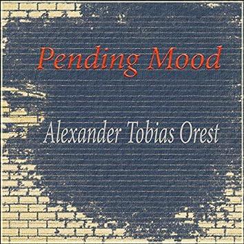 Pending Mood