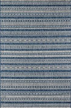 Best 3x5 rugs Reviews