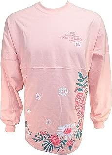 Best disney jersey sweater Reviews