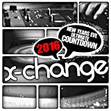 New Years Eve Ultimate Countdown 2016 (Epic DJ Tools)