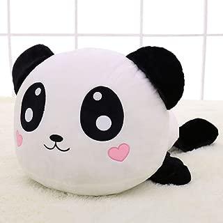 panda express plush