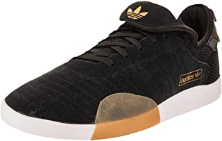 adidas Men's 3ST.003 Skate Shoe
