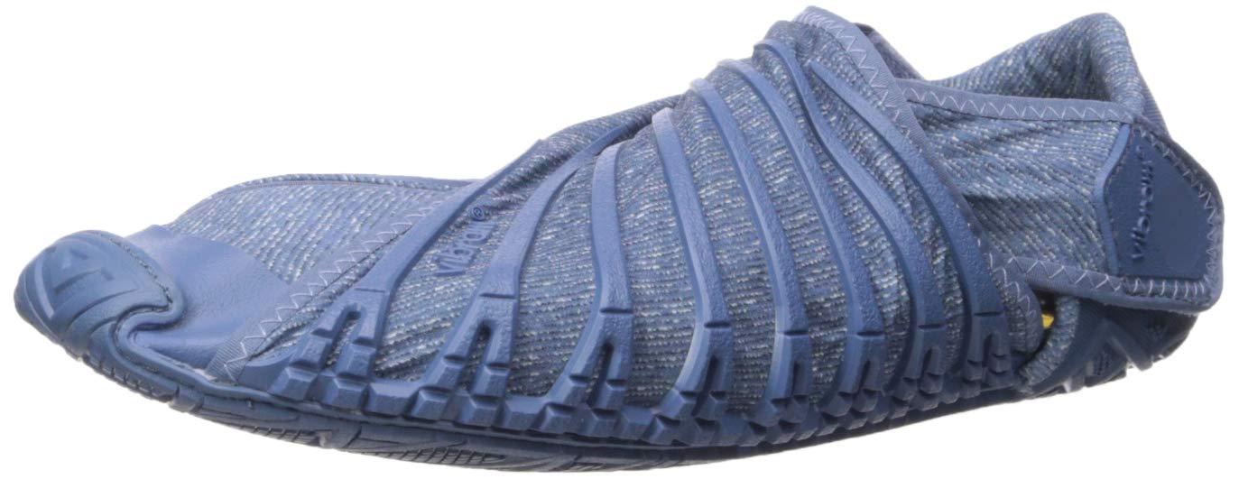 Vibram Furoshiki Sneaker Moonlight 8 5 9 0