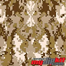 MC-851 Black//Gray//Blue Digital Camo Water Transfer Printing Film Hydrographic Film Hydro Dipping