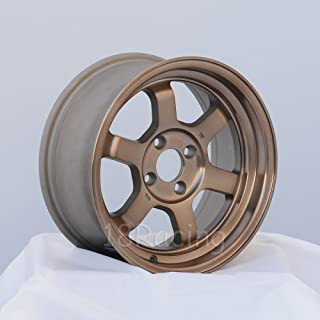 rota rms wheels