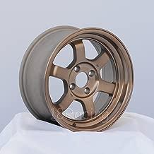 15 inch rota rims