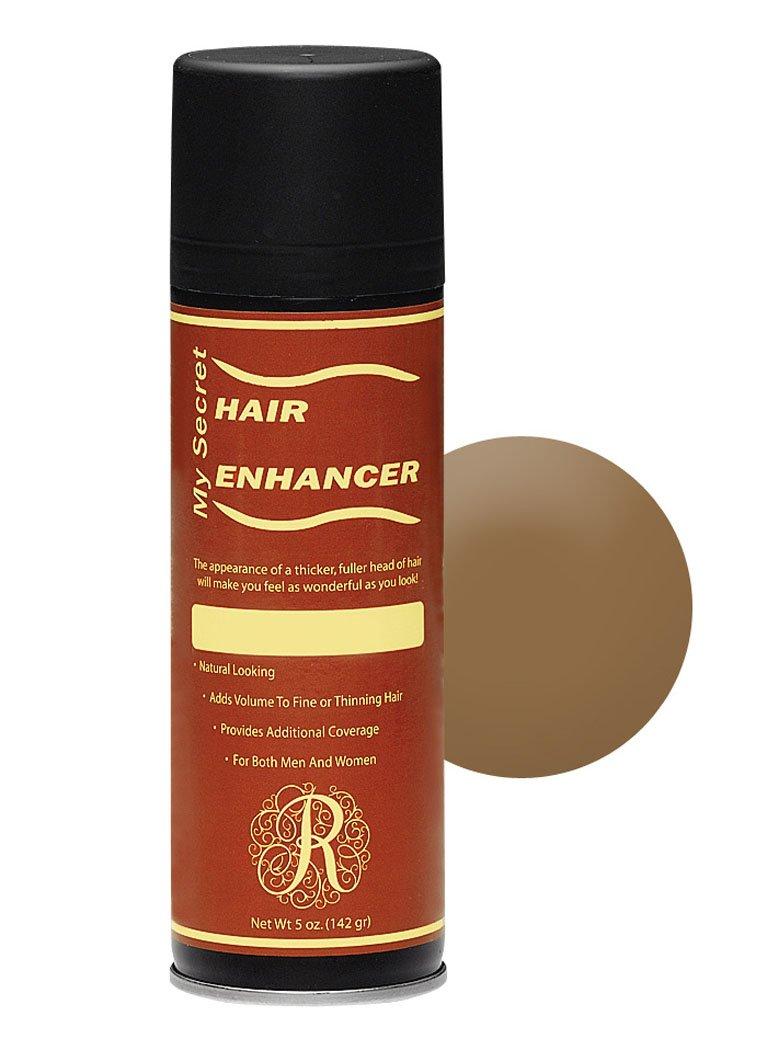 My Secret Correctives Superlatite Hair Enhancer Spray for Thinning Daily bargain sale Fine