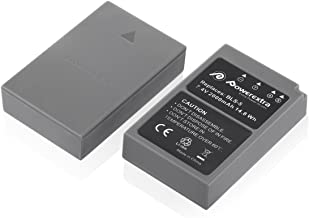 Best olympus e pm2 battery Reviews