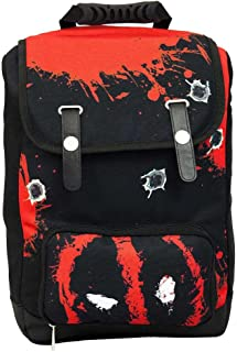 Deadpool Backpack Standard