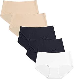 Best hipster maternity underwear Reviews