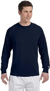 Best champion seamless performance t shirt Reviews