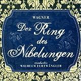 Götterdämmerung: Act I,Willkommen, Gast, in Gibichs Haus! (Gutrune, Siegfried, Gunther)