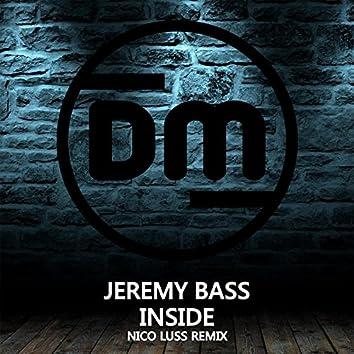 Inside (Nico Luss Remix)