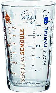 Duralex - Verre Mesure 56Cl Precisio